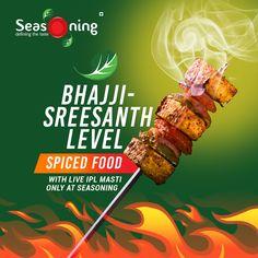 Food Poster Design, Menu Design, Food Design, Restaurant Flyer, Fast Food Restaurant, Spicy Recipes, Healthy Recipes, Vegan Fast Food, Food Banner