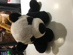 Found at Magor on 28 Jul. 2016 by Terri: Found this little fella he was left on the jcb tractor on his own he's now sat in McDonald's office in ma All Is Lost, Lost & Found, Pet Toys, Tractor, Wales, Meal, Teddy Bear, Happy, Animals
