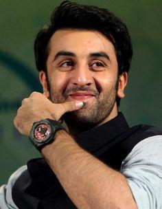 Watch Pakistani Dramas Online For Free - Latest Episodes