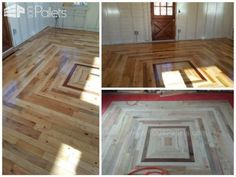 we can help you transform your home with new flooring from really cheap floors pinterest somerset and ranges