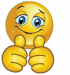 Smiley Emoticon, Animated Smiley Faces, Funny Emoji Faces, Emoticon Faces, Funny Emoticons, Emoji Images, Emoji Pictures, Funny Pictures, Emoji Love