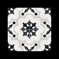 Cementine Black & White – b&w ...