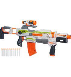 NERF N-Strike Elite Modulus ESC-10 blaster