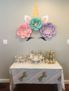 Unicorn Backdrop #unicornbirthdayparty #unicorncake #unicornbackdrop #unicornpaperflowers #unicornparty #unicornbirthday #unicornpartydecor #unicorndecorations #unicornface #unicornbirthdaypartydecorations #unicornbirthdaypartyideas #unicornhorn #unicornlashes #unicorneyelashes #unicornpartyideas #unicornbirthdayparty #unicornnursery #unicornbabyshower #unicorn #unicornbabyshowerideas #unicorns #unicorn #unicornhorn #paperflowers #unicorndesserttable #unicornideas #madewithmichaels