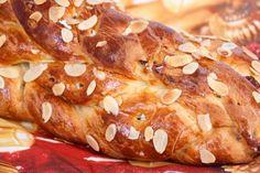 Cukrové vianočky - Recept pre každého kuchára, množstvo receptov pre pečenie a varenie. Recepty pre chutný život. Slovenské jedlá a medzinárodná kuchyňa