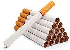 Pakje sigaretten straks 50 euro?   http://www.pclooptvast.nl/hoeveel-procent-kanker-sigaret-gaat-eerder-dood/