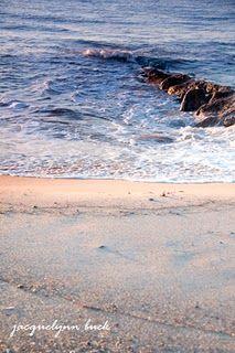 #{photography by jacquelynn buck . www.jacquelynnbuck.com} #Edisto Island, SC