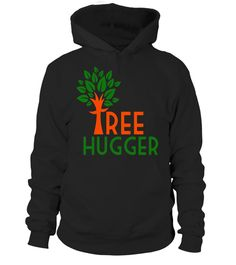 "# Tree Hugger / Treehugger - Trendy Environmental T-Shirt .  Special Offer, not available in shops      Comes in a variety of styles and colours      Buy yours now before it is too late!      Secured payment via Visa / Mastercard / Amex / PayPal      How to place an order            Choose the model from the drop-down menu      Click on ""Buy it now""      Choose the size and the quantity      Add your delivery address and bank details      And that's it!      Tags: Official licensed product…"