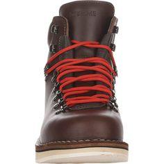 Diemme Roccia Vet Boots at Barneys.com