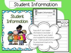 ORGANIZATION STATION GUIDE TO ORGANIZING YOUR CLASSROOM by Deanna Jump -