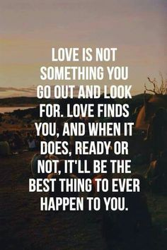 Romantic Love Sayings Or Quotes To Make You Warm; Relationship Sayings; Relationship Quotes And Sayings; Quotes And Sayings;Romantic Love Sayings Or Quotes Love Quotes For Her, Love Quotes For Him Boyfriend, True Love Quotes, Best Love Quotes, Great Quotes, Quotes To Live By, Inspirational Quotes, Quotes For You, Fiance Quotes