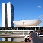 PROF. FÁBIO MADRUGA: PEC pode reduzir comissionados e gerar mais concur...