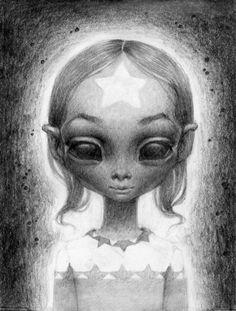 Drawings ‹ Ana Bagayan