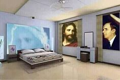 Only Believe, Jesus Christ, God, Life, The Prophet, Allah, The Lord