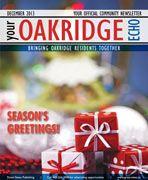 Your Oakridge