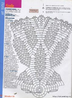 Oct13$23 copy (512x700, 423Kb) Crochet Tablecloth Pattern, Crochet Doily Diagram, Crochet Flower Patterns, Filet Crochet, Crochet Motif, Irish Crochet, Crochet Shawl, Crochet Flowers, Crochet Stitches