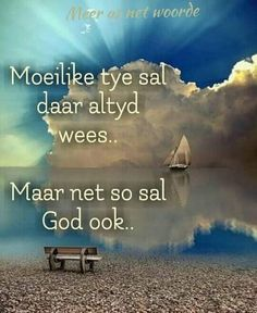 Good Morning Bible Quotes, Funny Quotes, Life Quotes, Qoutes, I Love You God, Afrikaanse Quotes, Bible Prayers, Jesus Quotes, True Words