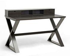 Fu Modern Desk