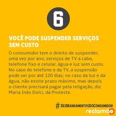 Acesse: reclamao.com #reclamao #direitosdoconsumidor #reclamação
