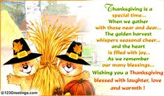 Thanksgiving Poem Cards Free Thanksgiving poem wallpepr Thanksgiving Poem Cards Free Thanksgiving Poems Photos Another poem graciously . Thanksgiving Blessings, Happy Thanksgiving, Golden Harvest, We Remember, Special Day, Wish, This Is Us, Blessed, Seasons