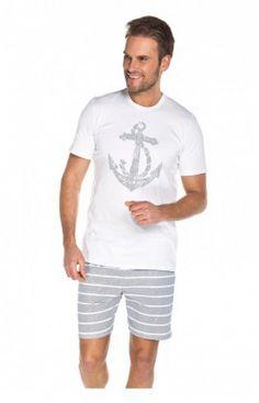 46 meilleures images du tableau Pyjama - Peignoir Homme   Modeling ... 2bff6fb44177