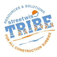 StreetwiseSubbie was specifically founded to help Specialist Contractors, Trade Contractors and Subcontractors in the Construction and Engineering industries.
