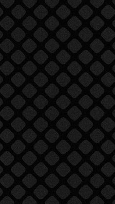 Iphone Wallpapers Dark - Black Squares Tilt - The iPhone Wallpapers - Black Background Images, Black Backgrounds, Wallpaper Backgrounds, Hd Wallpaper Android, Cool Wallpapers For Phones, Iphone Wallpapers, Pretty Wallpapers, Dark Wallpaper, Black Square