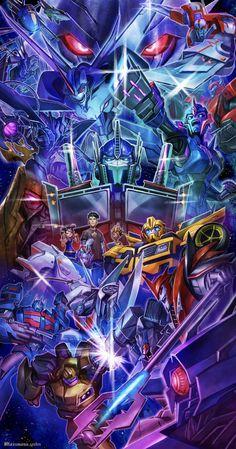 Transformers Decepticons, Transformers Memes, Transformers Characters, Transformers Bumblebee, Transformers Optimus Prime, Gi Joe, Digimon Adventure Tri, Cultura Pop, Robot Concept Art