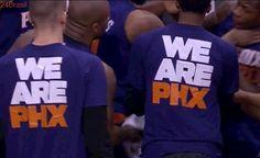 Jogador estrangula companheiro de equipe em jogo da NBA