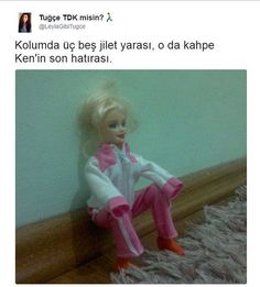 Alyssia Fellows Katkılarından Dolayı Teşekkür Ederim Seaside (US) 2019 Comedy Pictures, Funny Sports Pictures, School Pictures, Funny Images, Funny Photos, Funny Fails, Funny Jokes, Funny Minion, Ridiculous Pictures
