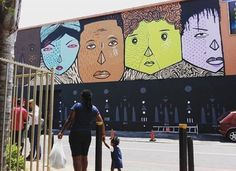#Artinaction #streetart #publicart Conformity, Urban Art, South Africa, Graffiti, Wall Art, Projects, Character, City Art, Log Projects