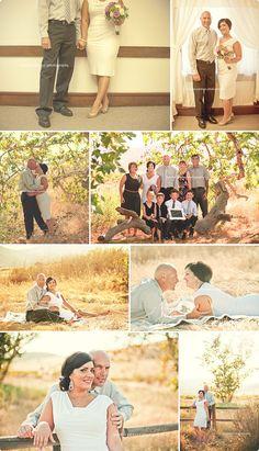 san-diego-wedding-photos