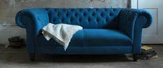 Znalezione obrazy dla zapytania sofa