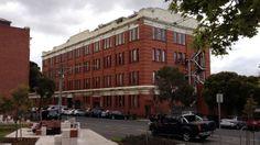 anzuk* Teaching Agency Melbourne by anzuk* Teachers #Anzuk #Teaching #Melbourne