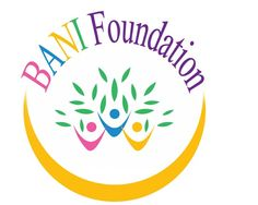 Bani Foundation - Pune