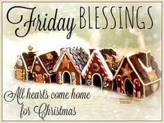 Little Blessings From The Heart Updated Their Cover Photo.