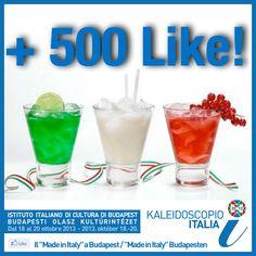 https://www.facebook.com/KaleidoscopioItalia?fref=ts