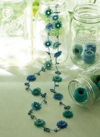 Kuma Imamura beads3-02-02.jpg