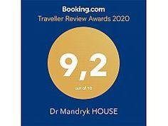 Traveller Review Awards 2020 - farmakologia, ekspertyzy, odchudzanie, turnusy odchudzające, noclegi, dieta, szkolenia, Euro, Chart, House, Travel, Diet, Voyage, Home, Haus, Viajes