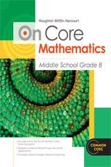 math worksheet : houghton mifflin math grade 4 worksheets  number bonds on  : Houghton Mifflin Math Grade 4 Worksheets