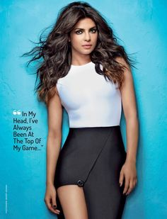 Priyanka Chopra hot Www.topmoviesclub.com Visit our website and download Hollywood, bollywood and Pakistani movies and music plus lots more hot stuff.