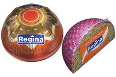 """No período em que permaneceu no Brasil, a corte portuguesa importava queijos Edam da Holanda. Para suprir a demanda pelos """"queijos dos nobres portugueses"""", produtores brasileiros começaram a produzir um queijo inspirado no Edam. Foi assim que surgiu o queijo-do-reino, que foi portanto o primeiro queijo curado industrializado do Brasil."""