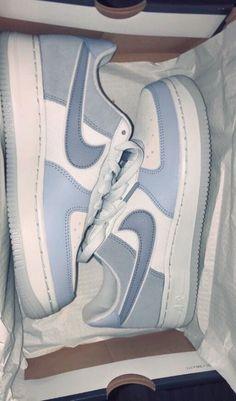aesthetic shoes sneakers Original Nike Air Sport S - Moda Sneakers, Cute Sneakers, Sneakers Nike, Adidas Shoes, Nike Tennis Shoes, Adidas Men, Nike Men, Tenis Nike Air, Nike Shoes Air Force