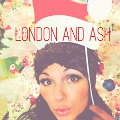 London And Ash Fur and Faux Brown headband by LondonAndAsh on Etsy