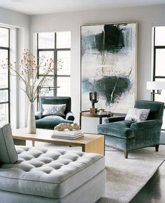 Living Room Design Modern Delectable Interior Trends For 2018 Guest Post  Modern Interior Design Design Inspiration