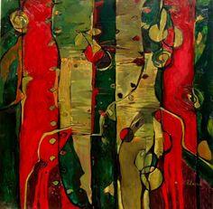 Bifurcation III,Kelmendi, Majlinda(2007)