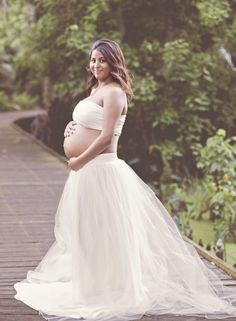 On-location. Maternity Tutu, Maternity Photos, Maternity Session, Pregnancy Photos, Maternity Photography, Picture Ideas, Photo Ideas, Flower Girl Dresses, Wedding Dresses