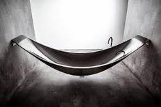 design bathtub - Google zoeken