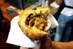 2º Festival da Coxinha Vegana ocorre neste domingo na Vila Mariana - http://chefsdecozinha.com.br/super/noticias-de-gastronomia/feiras-gastronomicas/2o-festival-da-coxinha-vegana-ocorre-neste-domingo-na-vila-mariana/ - #2ºFestivalDaCoxinhaVegana, #Coxinha, #Superchefs
