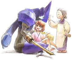 Transformers Bumblebee, Matilda, Marines, Princess Zelda, Pixiv, Beautiful Things, Robot, Anime, Fictional Characters